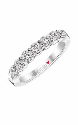 Love Story Diamonds Love Story Collection Wedding band 355-21130 product image