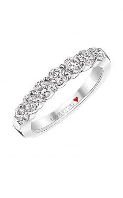 Love Story Diamonds Love Story Collection Wedding band 355-21128 product image