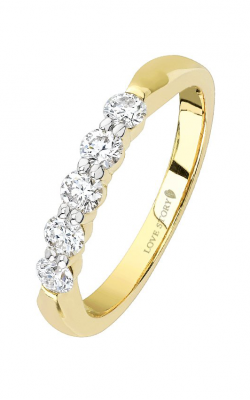 Love Story Diamonds Love Story Collection Wedding band 355-21025 product image