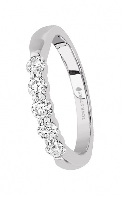 Love Story Diamonds Love Story Collection Wedding band 355-21021 product image