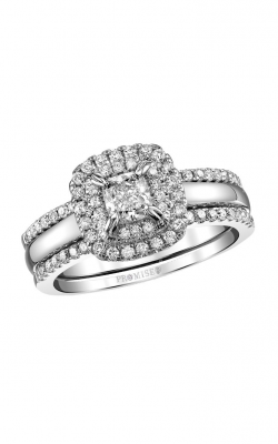 Love Story Diamonds Promise Collection Engagement Ring 212-13429 product image