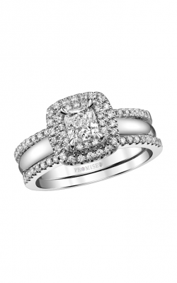Love Story Diamonds Promise Collection Engagement ring 212-12770 product image
