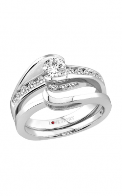 Love Story Diamonds Love Story Collection Engagement ring 309-11685 product image