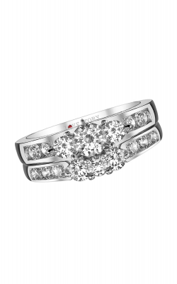 Love Story Diamonds Love Story Collection Engagement ring 309-11132 product image