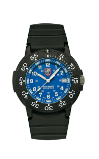 Luminox Original Navy SEAL 3003