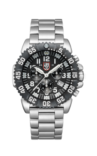 Luminox Navy Seal Colormark 3182.L