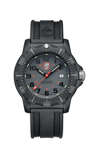 Luminox Black Ops 8802
