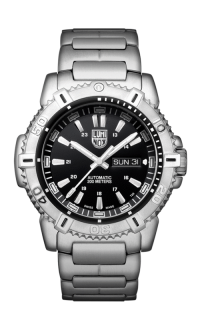 Luminox Modern Mariner 6502