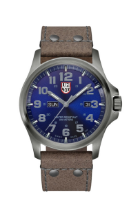 Luminox Atacama Series 1923