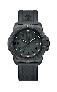 Luminox Navy SEAL Colormark 3051.BO