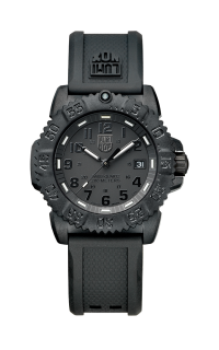 Luminox Navy SEAL Colormark  7051.BO