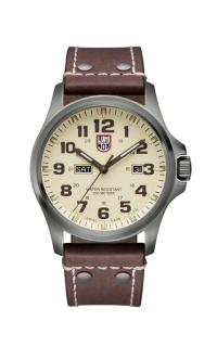 Luminox Atacama Field 1927