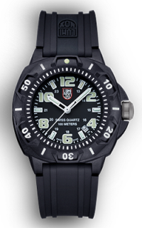 Luminox Sentry 0201.SL