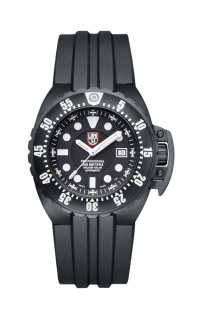 Luminox Deep Dive 1511