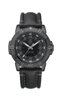 Luminox Modern Mariner 6251.BO