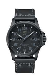 Luminox Atacama Series 1921.BO