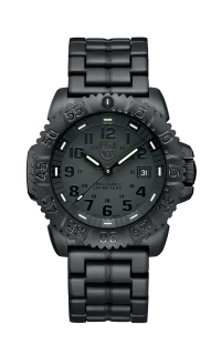 Luminox Navy SEAL Colormark 3052.BO
