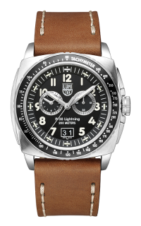Luminox P-38 Lightning 9447