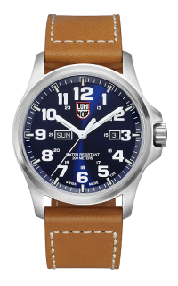 Luminox Atacama Field 1924