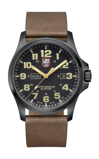 Luminox Atacama Field 1929
