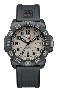 Luminox Navy SEAL Colormark 3063.LM