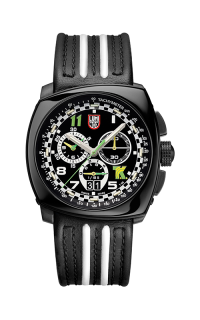 Luminox Tony Kanaan 1142