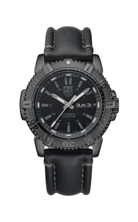 Luminox Modern Mariner 6501.BO