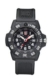 Luminox Navy Seal 3500 Series 3501