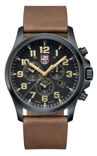 Luminox Atacama Field Automatic 1900 Series 1949