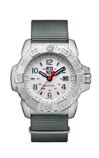 Luminox Navy Seal Steel 3250 Series 3257