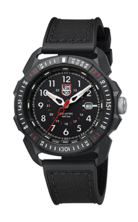 Luminox Ice-Sar Arctic 1000 Series 1001