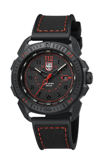 Luminox Ice-Sar Arctic 1000 Series 1002