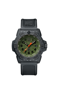 Luminox Navy Seal 3500 Series 3517.NQ.SET