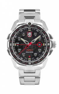 Luminox Ice-Sar Arctic 1000 Series 1202