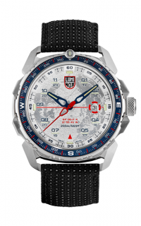 Luminox Ice-Sar Arctic 1000 Series 1208