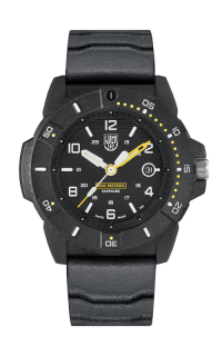 Luminox Navy Seal 3601