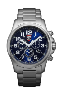 Luminox Atacama Field 1944.M