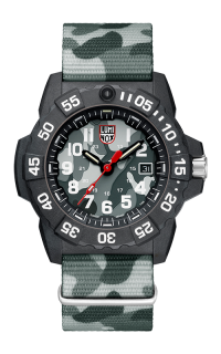 Luminox Navy Seal 3500 Series 3507.PH.L