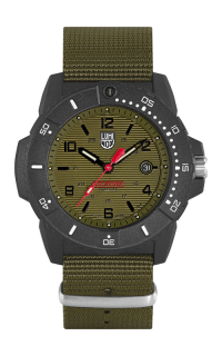 Luminox Navy Seal 3617.SET