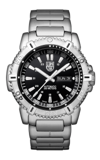 Luminox Modern Mariner 6502.NV