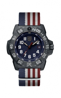 Luminox Navy Seal XS.3501.LM