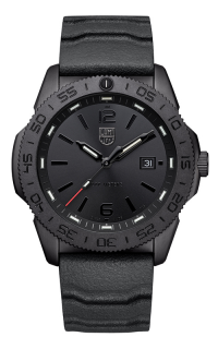 Luminox Pacific Diver 3120 Series XS.3121.BO