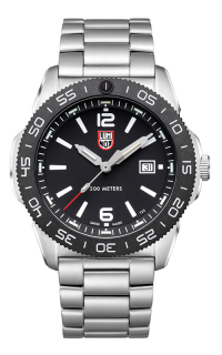Luminox Pacific Diver 3120 Series XS.3122