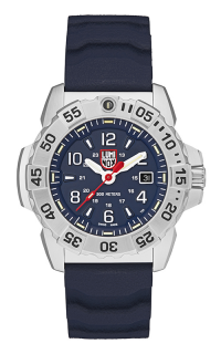 Luminox Navy Seal Steel XS.3253