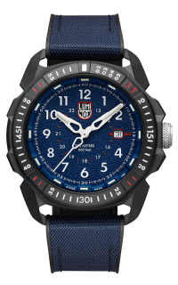 Luminox Ice-Sar XL.1003.ICE