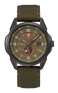 Luminox Atacama Adventurer XL.1767