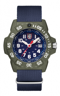 Luminox Navy Seal XS.3503.ND