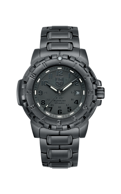 Luminox F-117 Nighthawk Watch 6402.BO product image