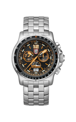 Luminox F-35 Lighting II Watch 9382 product image