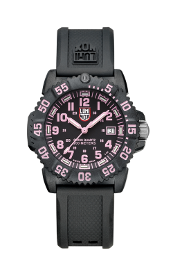 Luminox Navy SEAL Colormark Watch 7065 product image